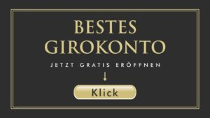 Aktuell bestes Girokonto Banner
